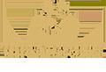 """Сеть отелей """"Статский Советник"""" в Санкт-Петербурге Logo"""